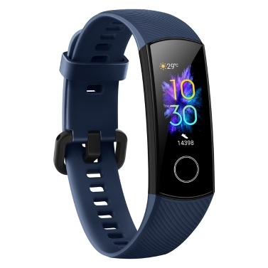 Huawei Honor Band 5 Fitness Smart Armband-Global Version