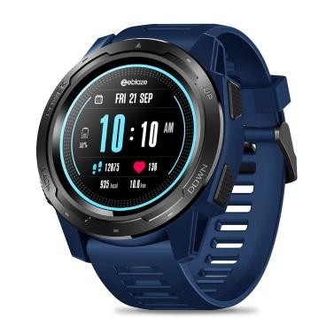 Zeblaze VIBE 5 Smart Watch