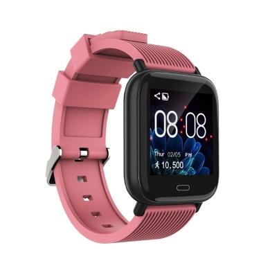 1,3-Zoll-Bildschirm BT4.0 Smart Watch