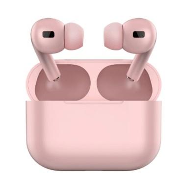In-Ear BT 5.0 Kopfhörer