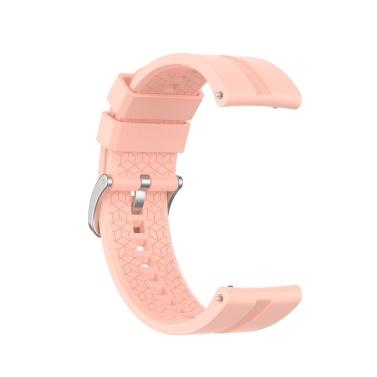 22mm Silikon Armband Armband