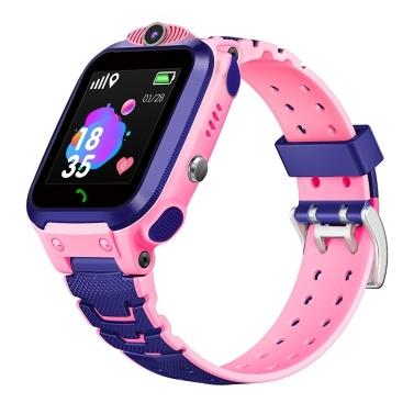 TR5-1 2G Kinder Smart Watch