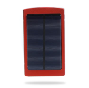 Solar Ladegerät 10000mAh