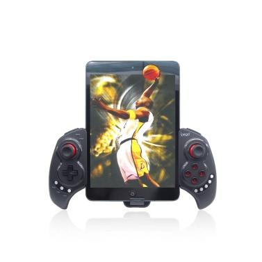 iPega PG-9023 manette portable de jeu vidéo avec BT 3.0 pour Android 3.2 IOS 4.3 BT 3.0 au-dessus de Smartphones Tablet PC Win7 Win8 ordinateur