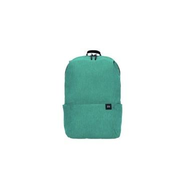 Xiaomi Mi 10L Rucksack Urban Freizeit Sport Brusttaschen