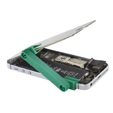 BEST 130 Mobile Phones Plate Repair Motherboard Fixed Bracket