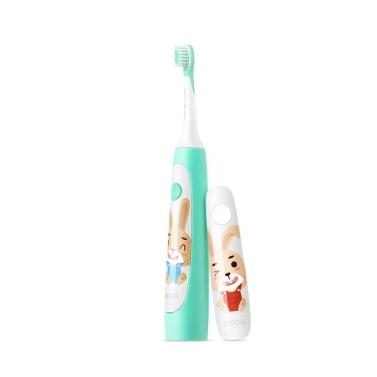 Xiaomi SOOCAS C1 Kinder elektrische Zahnbürste