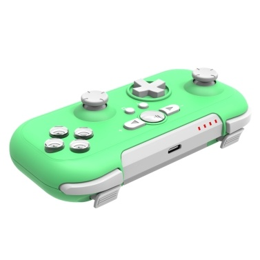 iPega PG-SW021 Mini Wireless Game Controller