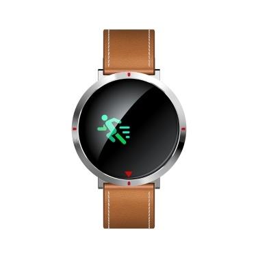 S2 Sportband Smartwatch