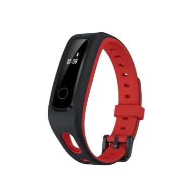 Huawei Honor Band 4 Sport Smart-Armband