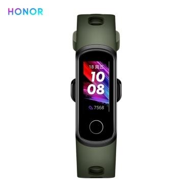 HONOR Band 5i Smart Bracelet