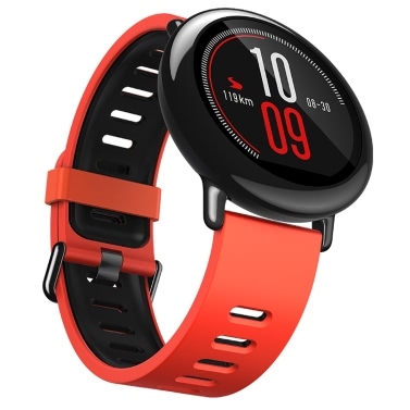 Xiaomi HUAMI AMAZFIT IP67 Smart Bluetooth Sportuhr---englische VERSION
