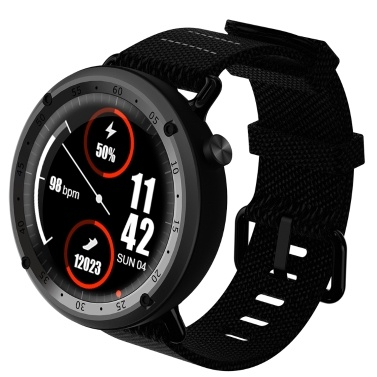 37% OFF Sport Smart Watch IP67 Water Resistant,limited offer $58.99