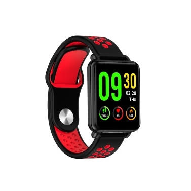 COLMI Land1 Smart Watch