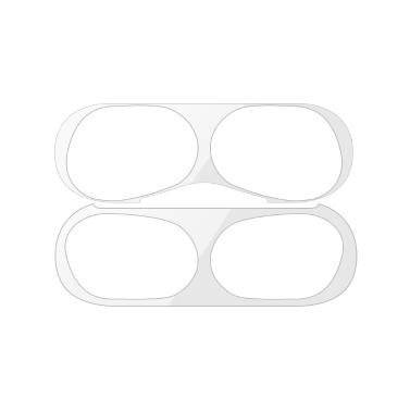 Kopfhörer hautschutz aufkleber case abdeckung