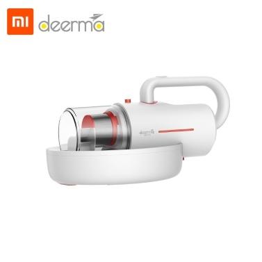 Xiaomi Youpin Deerma Handstaubsauger CM1910