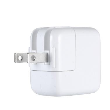 30W USB-C Netzteil