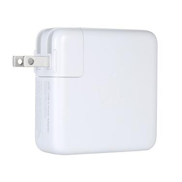 61 W USB-C-Netzteil
