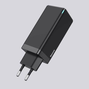 Xiaomi Baseus GaN充電器