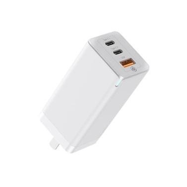 Xiaomi Baseus GaN Зарядное устройство