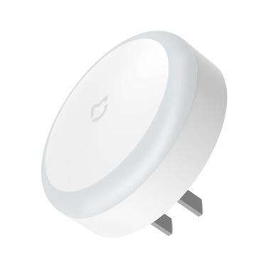 Xiaomi Mijia MJYD04YL Plug-in Nachtlicht