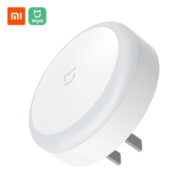 Xiaomi Mijia Plug-in Nachtlicht
