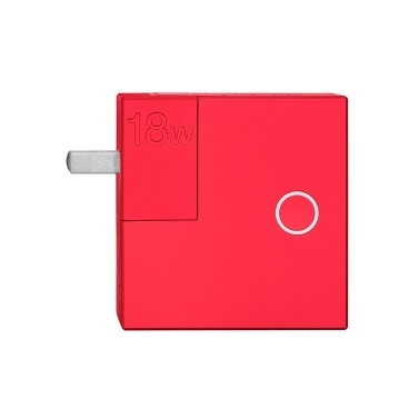 Lenovo Thinkplus Portable Power Bank