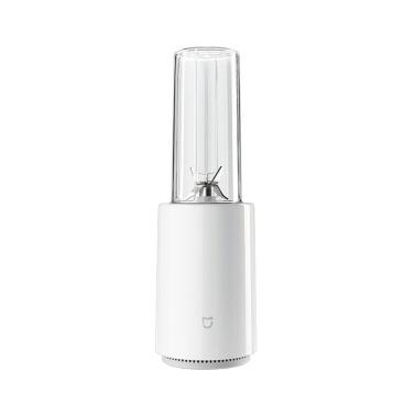 Xiaomi Mijia Portable Entsafter Cup Mixer