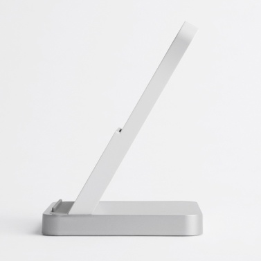 Xiaomi Vertical Wireless Charger Luftgekühltes 30-W-Wireless-Ladegerät Schnellladung für Xiaomi Smartphone
