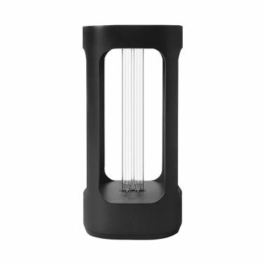 Lámpara de esterilización UVC inteligente Xiaomi Youpin FIVE
