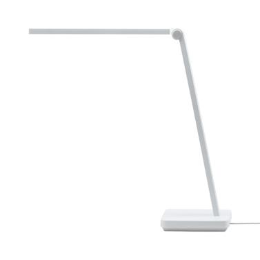 Xiaomi Mijia Lamp Lite Adjustable Desktop LED Light Three Light Modes No Blue Light Touch Control Table Lamp 4000K 500lm 220V