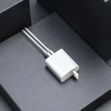 Baseus USB C Charger 30W PD Charger Fast Charging Type C Wall Charger