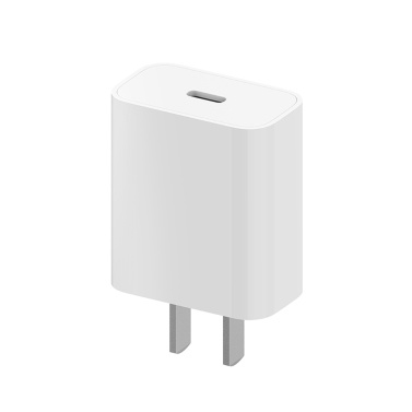 Xiaomi USB C Charger 20W Fast Charger PD Charger