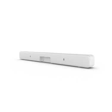 Xiaomi TV Soundbar Speaker BT Soundbar