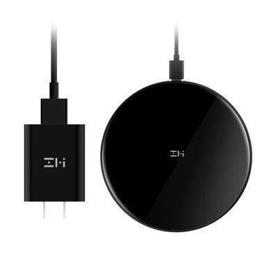 Xiaomi ZMI Qi Wireless Ladegerät