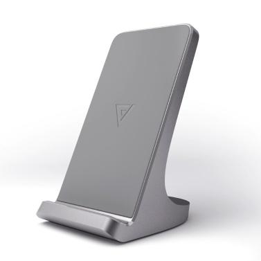 Xiaomi AKAVO AFS01 S1 10 W Typ C Qi Wireless-Ladegerät