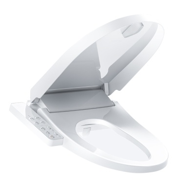 Smartmi Smart Toilet Seat Filter Smart Toilet Water Filter