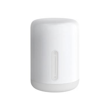 Xiaomi Mijiaベッドサイドランプ