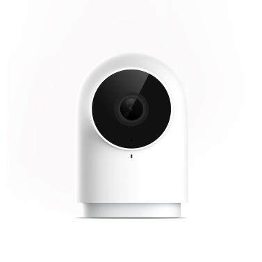 Xiaomi Mijia Aqara Smart Kamera