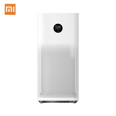 Xiaomi Mijia Luftreiniger 3