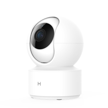 CN Version Xiaomi IMILAB Smart Camera