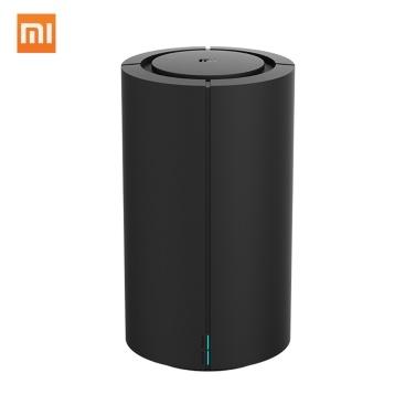Xiaomi MiルーターAC2100