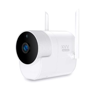 Xiaomi Youpin Xiaovv Outdoor Panoramic Camera