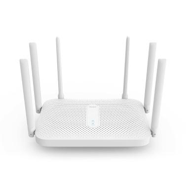 Xiaomi AC2100 2,4 GHz 5 GHz 2033 Mbit / s Gigabit Redmi Router