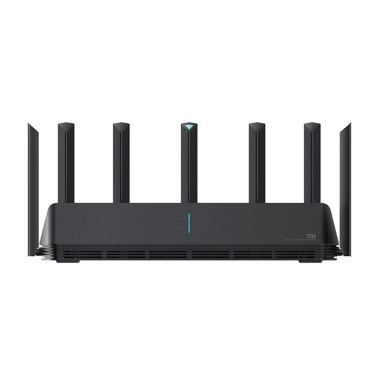 Xiaomi AIoT Router AX3600 Wi-Fi 6 2,4 GHz 5 GHz WiFi Repeater
