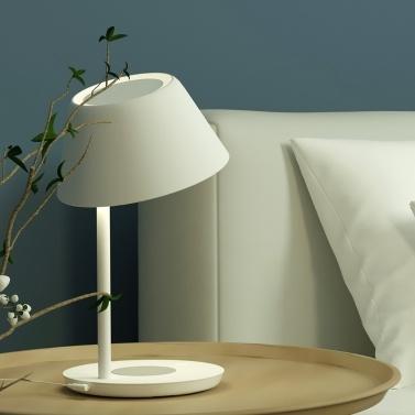 Xiaomi Yeelight Staria Nachttischlampe YLCT02YL