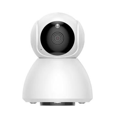 Xiaovv XVV-6620S2-Q8 Smart-Kamera