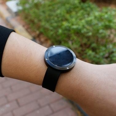 OUKITEL W5 Smart Watch Sportlaufband