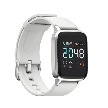 Global Version Xiaomi Haylou LS01 Smart Watch
