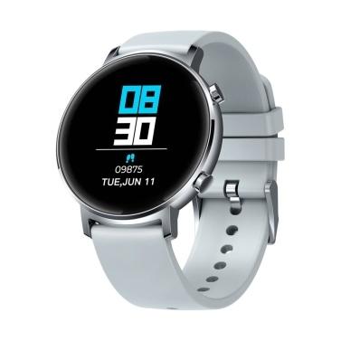 Zeblaze GTR 1.3-Inch IPS Screen Smart Watch Sport Watch